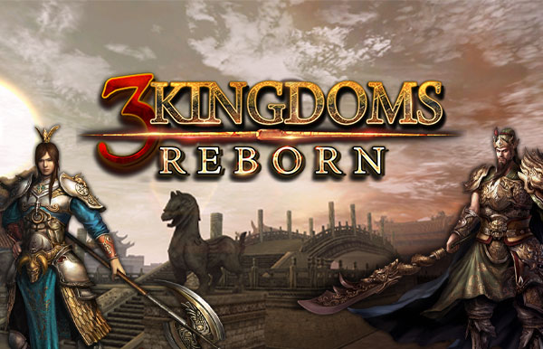 wavegame_3_kingdoms_reborn