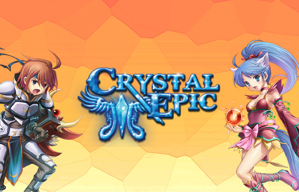 crystal_epic