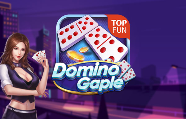 topfun_domino_gaple
