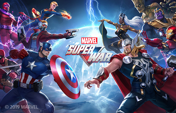 marvel_super_war